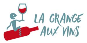 La Grange aux Vins, vins naturels Pays de Gex