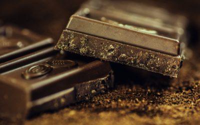 Soirée Chocolats et Vins natures